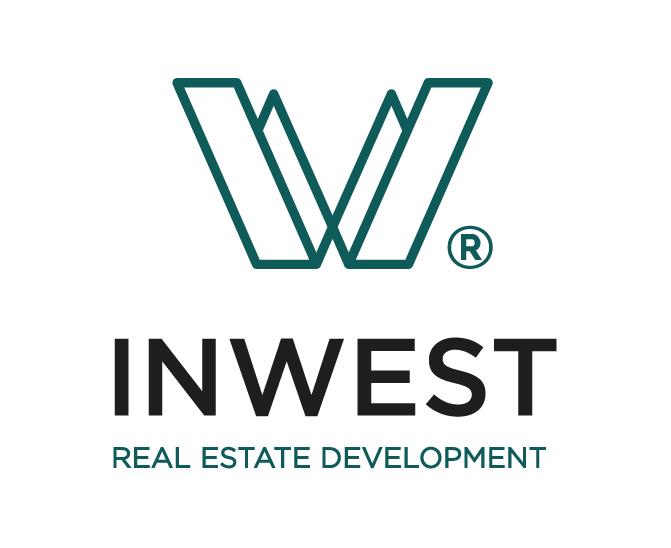 inwest_logo_su_uzrasu